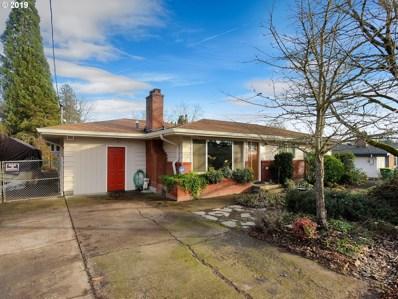 9220 SW Washington Dr, Portland, OR 97223 - MLS#: 19097840