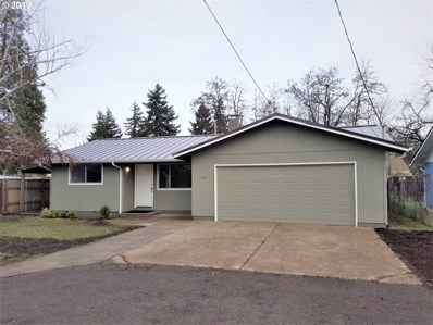 3302 Elmira Rd, Eugene, OR 97402 - MLS#: 19097961