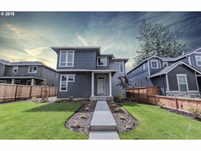 2401 NE 162nd Ave, Portland, OR 97230 - MLS#: 19098527