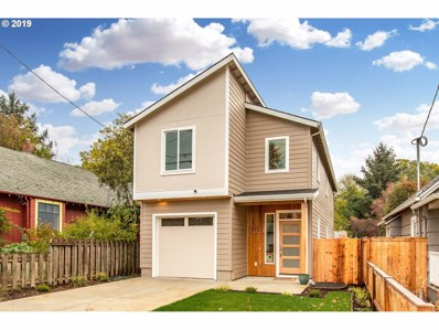 5122 SE 87, Portland, OR 97266 - #: 19098843