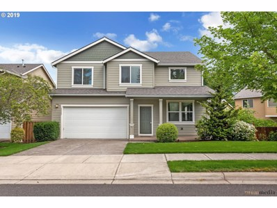 20005 SW Squire Dr, Beaverton, OR 97007 - MLS#: 19100985