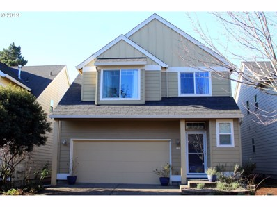 133 NW 209TH Ave, Beaverton, OR 97006 - MLS#: 19101264
