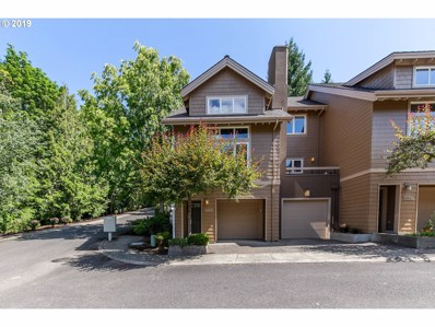 10251 NW Village Heights Dr, Portland, OR 97229 - MLS#: 19101414