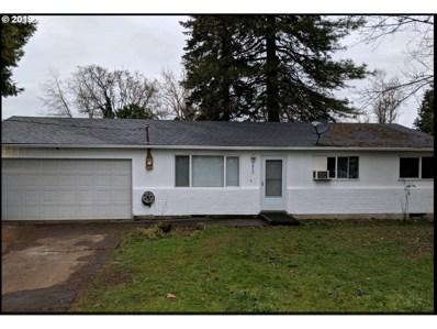 9812 NE 70TH St, Vancouver, WA 98662 - MLS#: 19102312