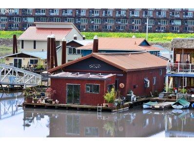 11620 N Island Cove Ln, Portland, OR 97217 - MLS#: 19102479