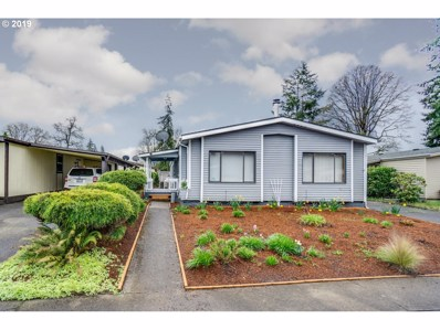 14204 NE 10TH Ave UNIT 24, Vancouver, WA 98685 - MLS#: 19104021