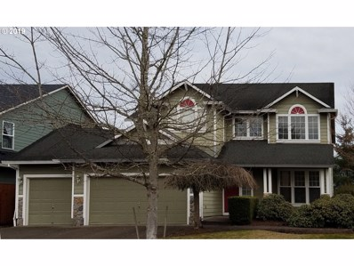12411 NW 26TH Ave, Vancouver, WA 98685 - MLS#: 19105007