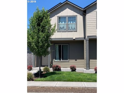 4306 NE Morrow Rd, Vancouver, WA 98682 - MLS#: 19106367