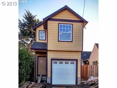 8535 SE 89th Ave, Portland, OR 97266 - MLS#: 19106652