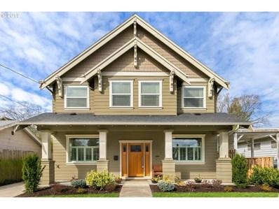 3627 NE 44TH Ave, Portland, OR 97213 - MLS#: 19107682