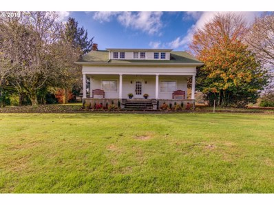 2035 SE Troutdale Rd, Troutdale, OR 97060 - MLS#: 19107807