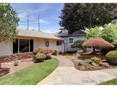 28 SE 52ND Ave, Portland, OR 97215 - MLS#: 19107885