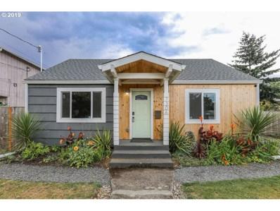 7306 SE Bybee Blvd, Portland, OR 97206 - MLS#: 19108008
