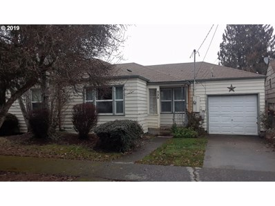 639 NE 7TH St, McMinnville, OR 97128 - MLS#: 19108064