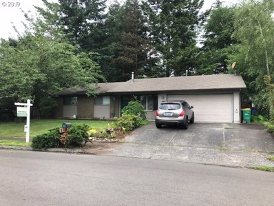 1959 SW Laura Ct, Troutdale, OR 97060 - MLS#: 19109660