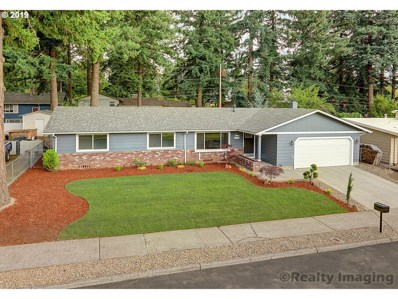 17737 NE Couch St, Portland, OR 97230 - #: 19113788