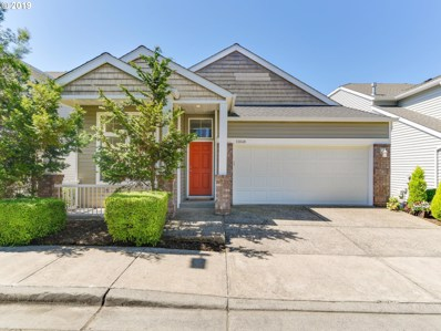 13640 SW Wrightwood Ct, Tigard, OR 97224 - MLS#: 19114341