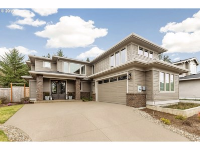 928 Cedar St, Lake Oswego, OR 97034 - MLS#: 19115507