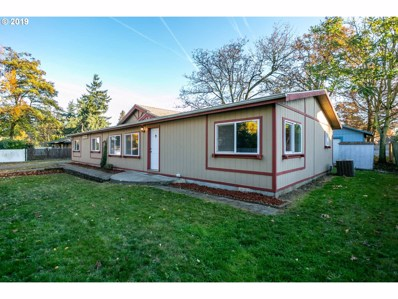 11316 NE Fargo St, Portland, OR 97220 - MLS#: 19118137