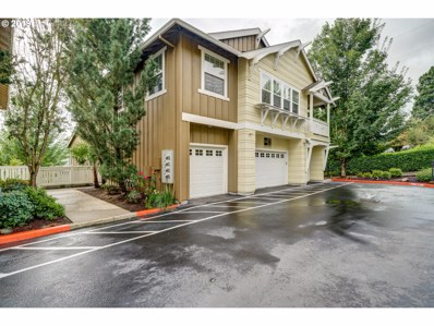 2636 SW Hume Ct, Portland, OR 97219 - MLS#: 19118203