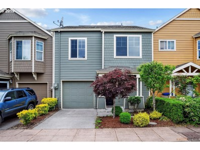 2619 NE 6TH Pl, Portland, OR 97212 - MLS#: 19118468