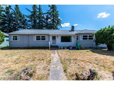 18144 NE Everett St, Portland, OR 97230 - MLS#: 19118740