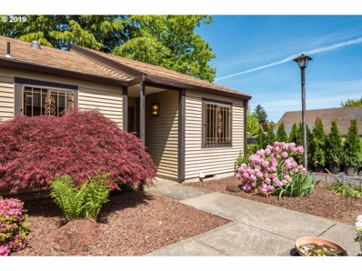 2740 SE 138TH Ave UNIT 119, Portland, OR 97236 - #: 19120308
