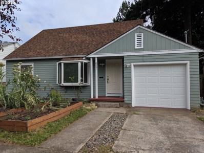 8231 NE Pacific St, Portland, OR 97220 - #: 19120446