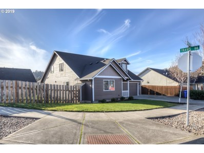 1460 Avery Dr, Silverton, OR 97381 - MLS#: 19122706