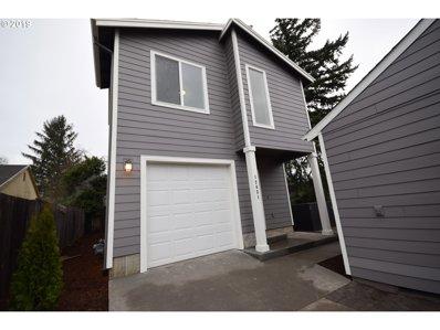 12031 SE Mill Ct, Portland, OR 97206 - MLS#: 19122781