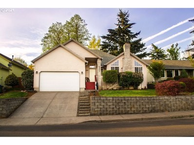 38275 Miller St, Sandy, OR 97055 - MLS#: 19123625
