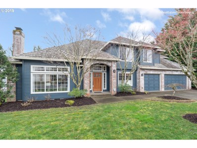 12138 NW Welsh Dr, Portland, OR 97229 - MLS#: 19124949