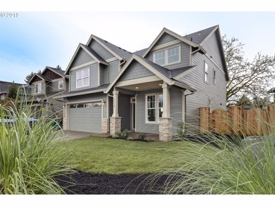 1114 32nd Pl, Forest Grove, OR 97116 - MLS#: 19125185