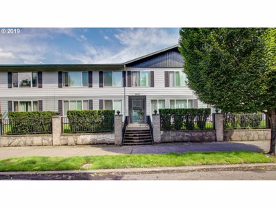 9221 N Lombard St UNIT 7, Portland, OR 97203 - #: 19126056