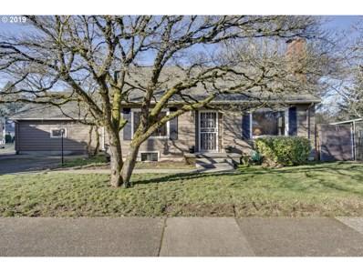 12733 SE Salmon Ct, Portland, OR 97233 - MLS#: 19126290