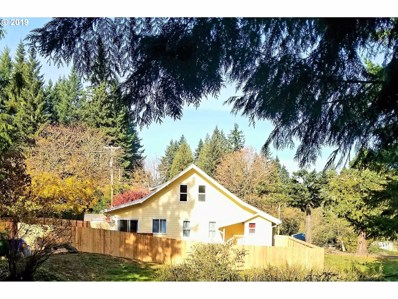 19040 SE Bornstedt Rd, Sandy, OR 97055 - MLS#: 19127003