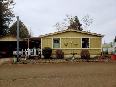 450 Shorepines Ave, Coos Bay, OR 97420 - MLS#: 19128075