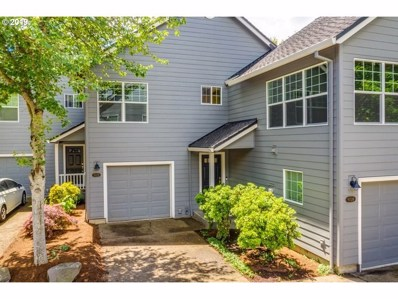 9724 NW Miller Hill Dr, Portland, OR 97229 - MLS#: 19128682