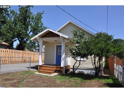 6730 SE 67TH Ave, Portland, OR 97206 - #: 19129144