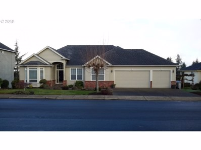 15607 SW Highpoint Dr, Sherwood, OR 97140 - MLS#: 19129629