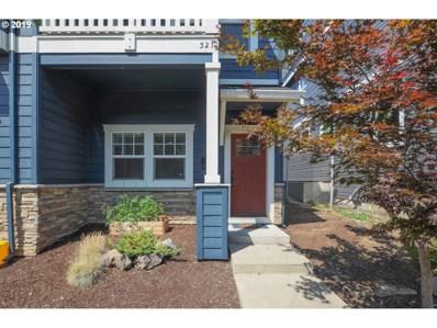 527 N Cook St, Portland, OR 97227 - MLS#: 19130418