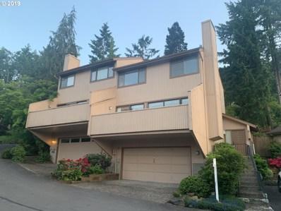 611 Montara Way, Eugene, OR 97405 - MLS#: 19130769