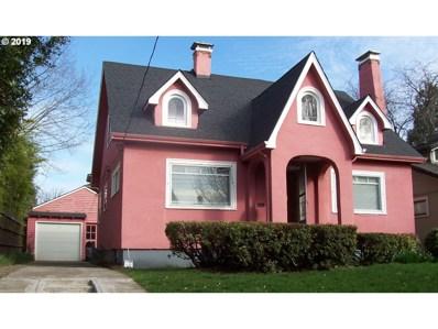 3016 NE 9TH Ave, Portland, OR 97212 - MLS#: 19131095