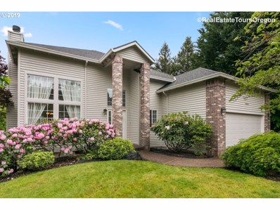 10624 NW Harding Ct, Portland, OR 97229 - MLS#: 19131319
