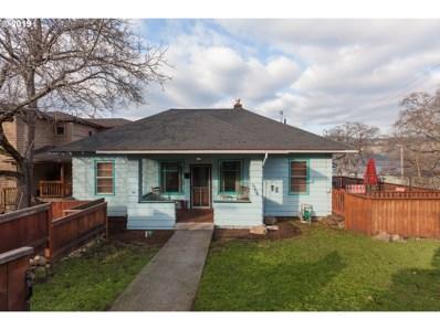 1304 Columbia St, Hood River, OR 97031 - MLS#: 19132606