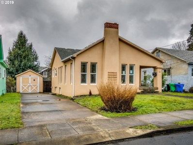 1931 SE 58TH Ave, Portland, OR 97215 - MLS#: 19132818