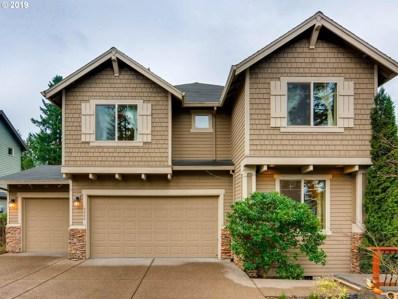 5006 SW Pomona St, Portland, OR 97219 - MLS#: 19133495