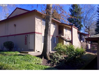 12600 NW Barnes Rd UNIT 1, Portland, OR 97229 - MLS#: 19134381