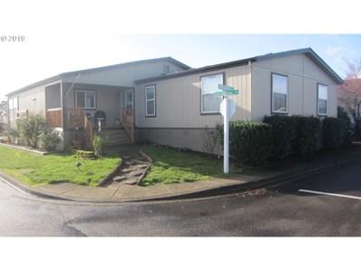 1000 Wilsonville Rd UNIT 34, Newberg, OR 97132 - MLS#: 19135361