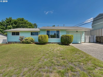 3352 SE 178TH Ave, Portland, OR 97236 - MLS#: 19135618